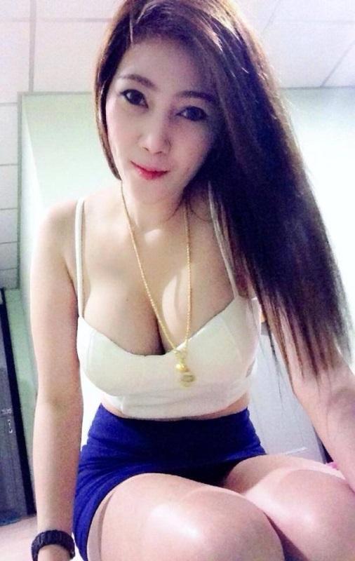 Home Alone Girlfriends - Hot Asian Girls 2