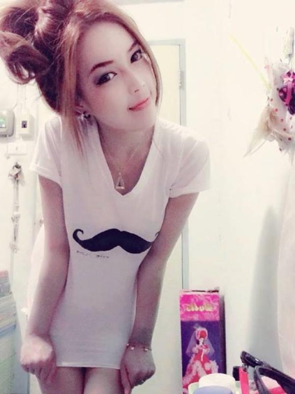 Home Alone Girlfriends - Hot Asian Girls 13
