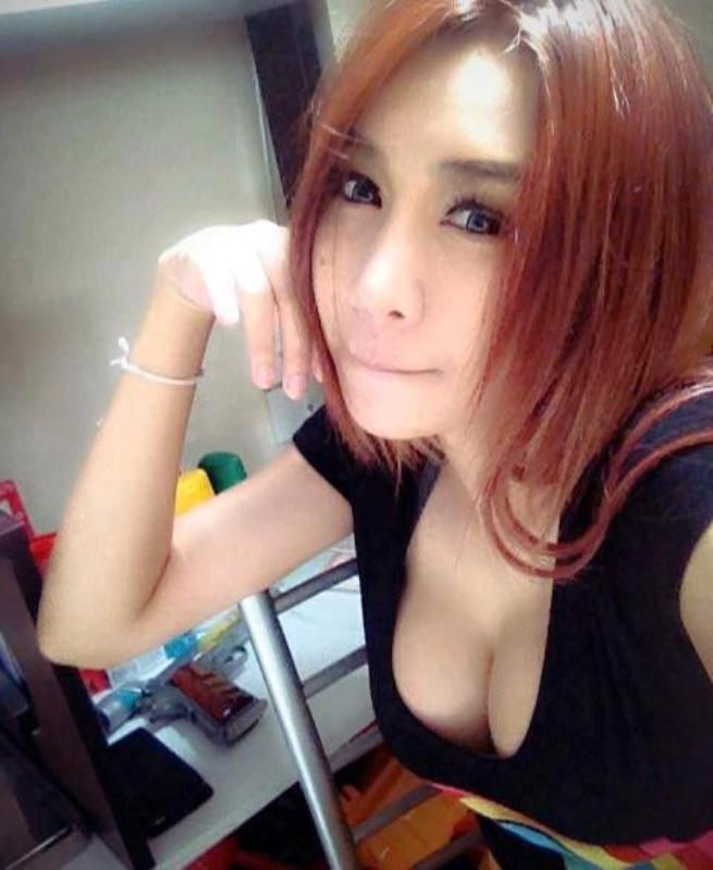 Home Alone Girlfriends - Hot Asian Girls 11