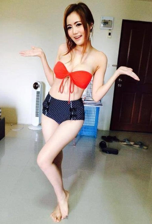 Home Alone Girlfriends - Hot Asian Girls 8